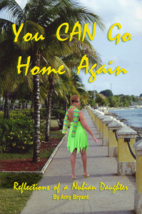 You CAN Go Home Again 011